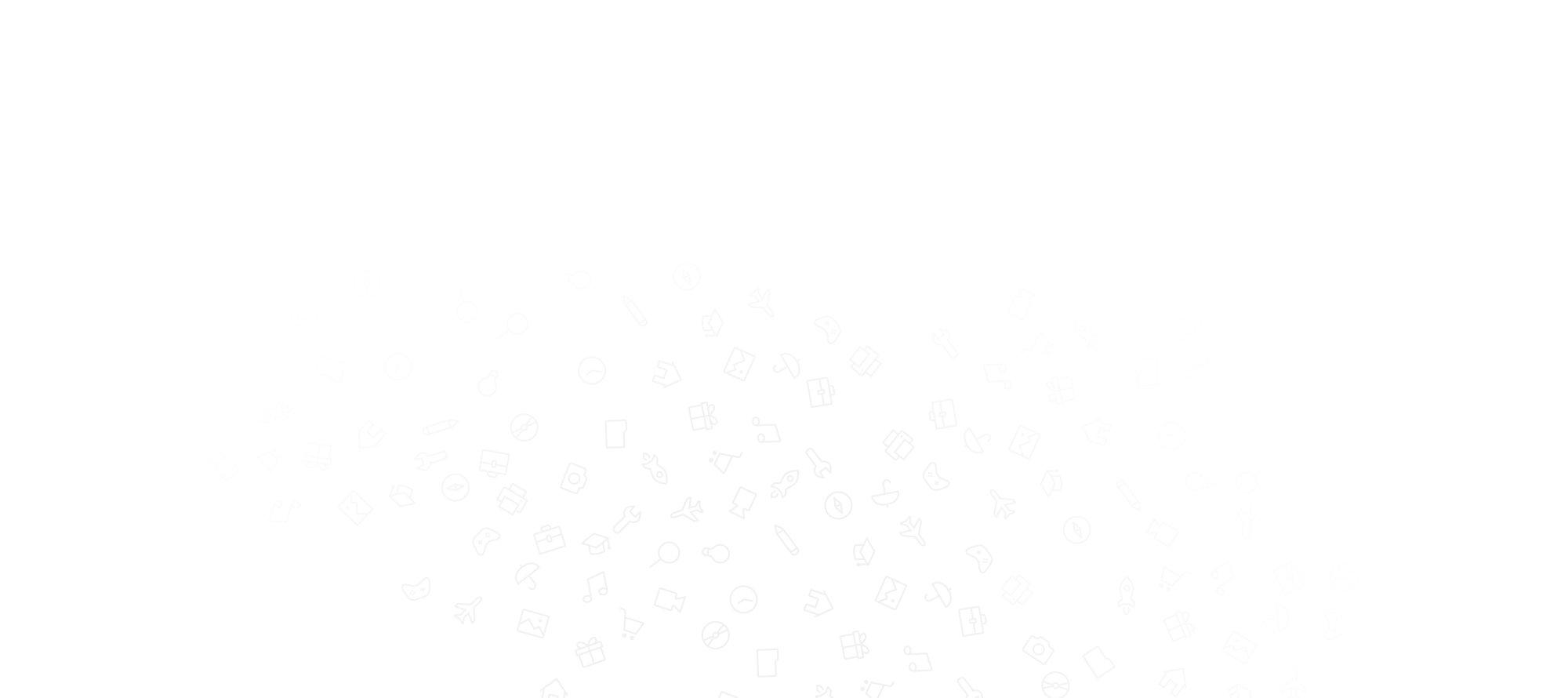 کامبادان