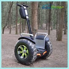 images 2 - اجاره دادن اسکوتر و ماشین برقی در پارک