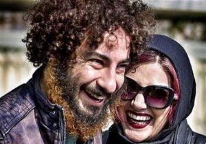 نوید محمدزاده,عصبانی نیستم,ابد و یک روز۱۳۹۴,خشم و هیاهو۱۳۹۵,بدون م