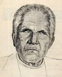 شامی کرمانشاهی شاعر کرمانشاه