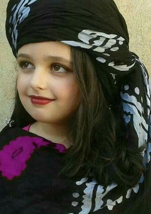 پوشش زنان کرد