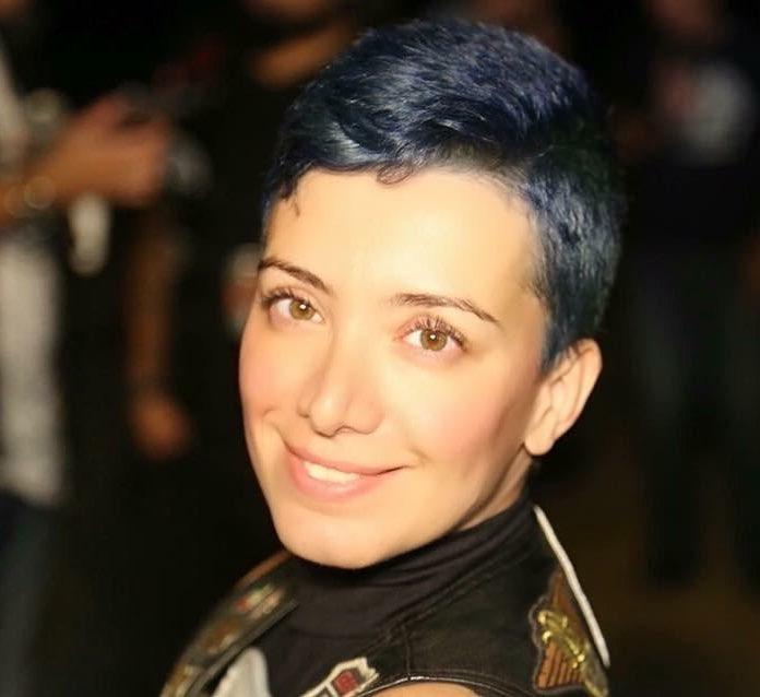 شیما مهری