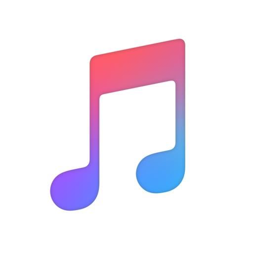 دانلود آهنگ و موزیک